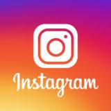 Instagram per il Turismo: Workshop a Palermo