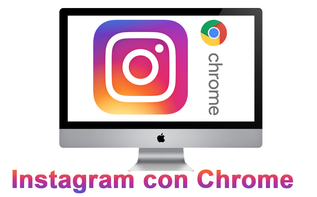 Caricare Foto Su Instagram Da Chrome Hqmed Websocial