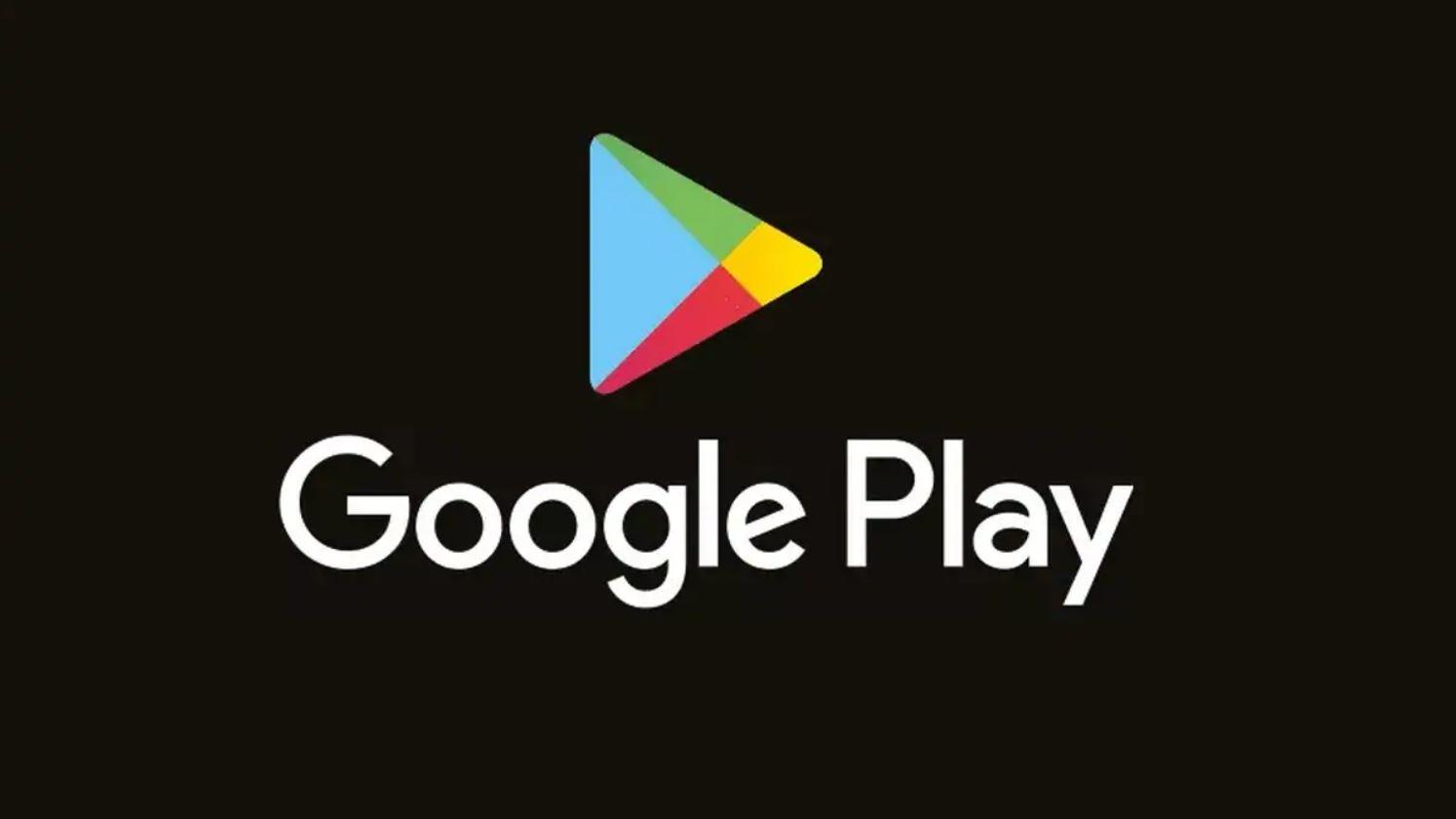 Google Spiel